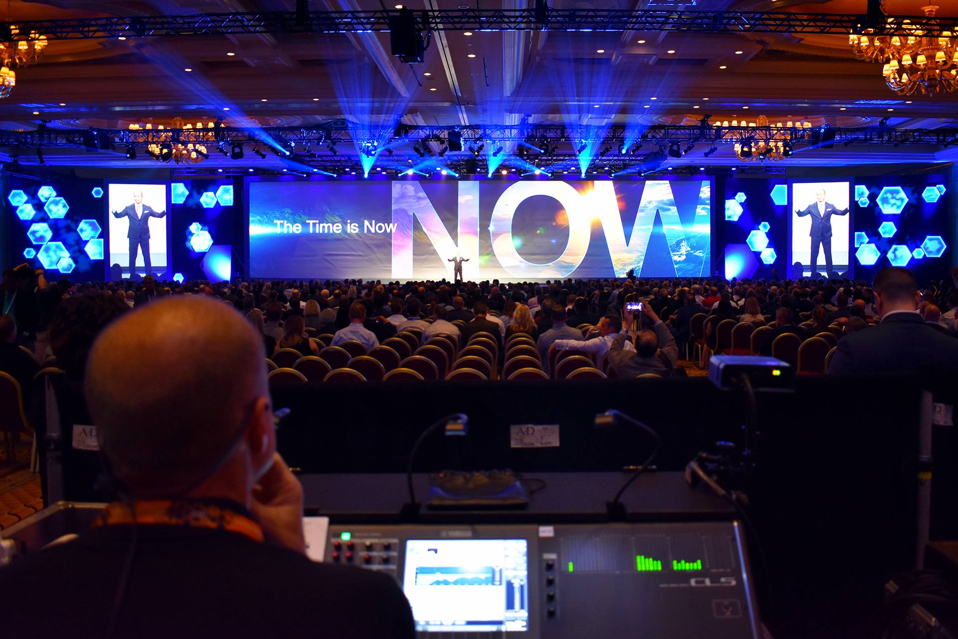 2017-dell-emc-world-global-partner-summit-0752