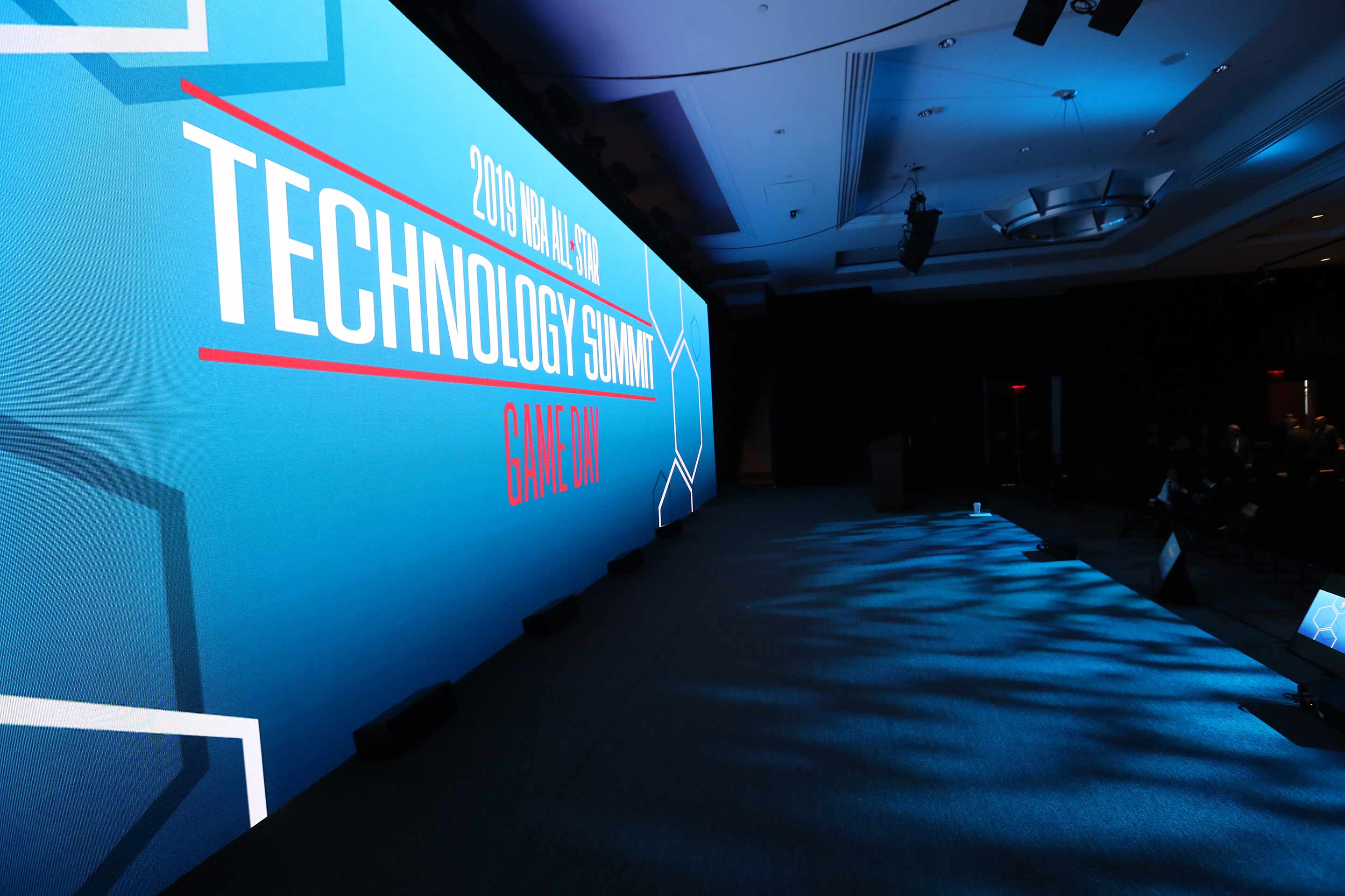 2019-nba-technology-summit-0355