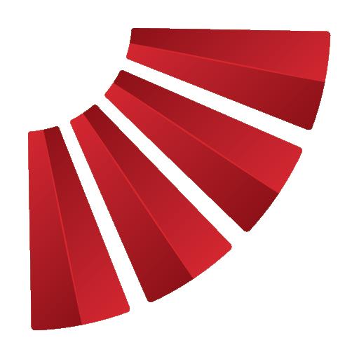 OSA Secondary Logo