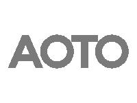 AOTO Electronics : AOTO Electronics