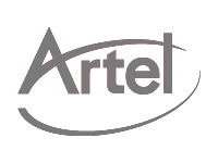 Artel Video Systems : Artel Video Systems