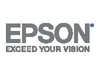 Epson : Epson