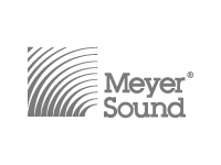 Meyer Sound : Meyer Sound