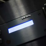 Zigen AX-88 Audio Matrix Switch