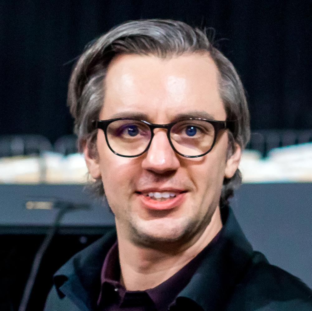 Peter Wiejaczka